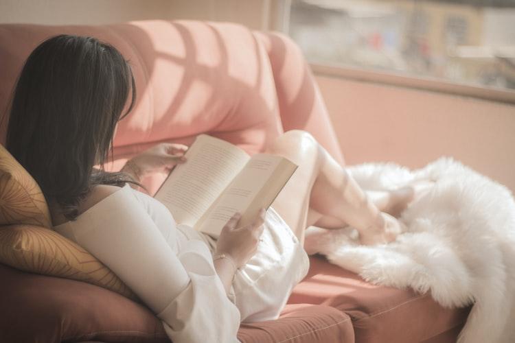 本は最後まで読破しなくていい