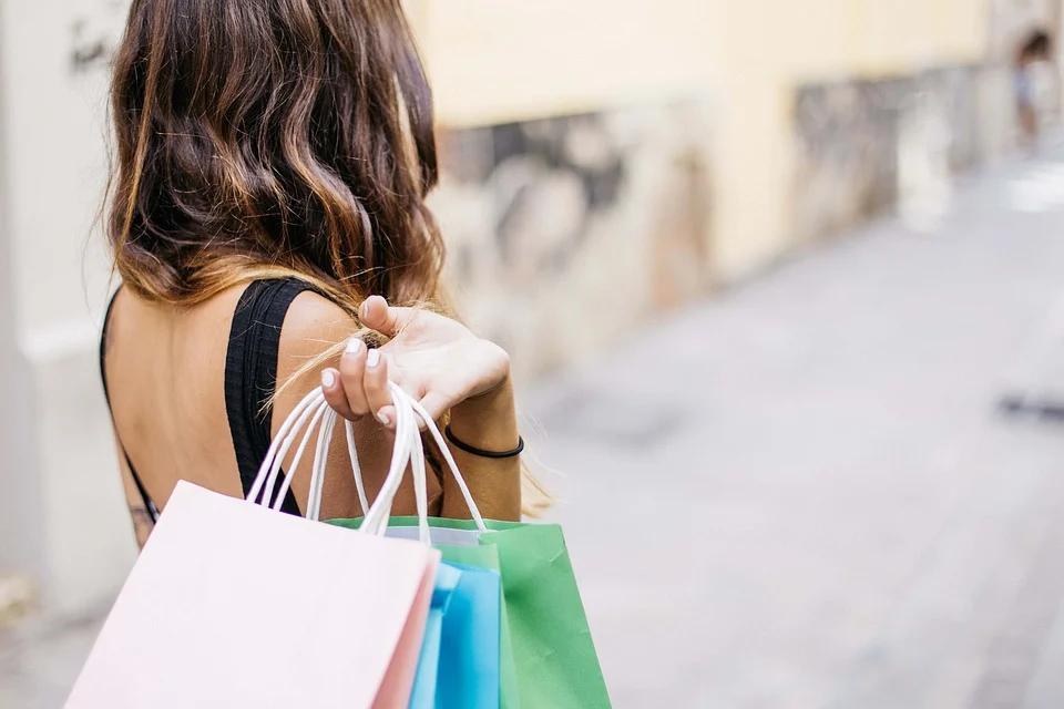 小口出品の商品の選び方【購入者の目線】