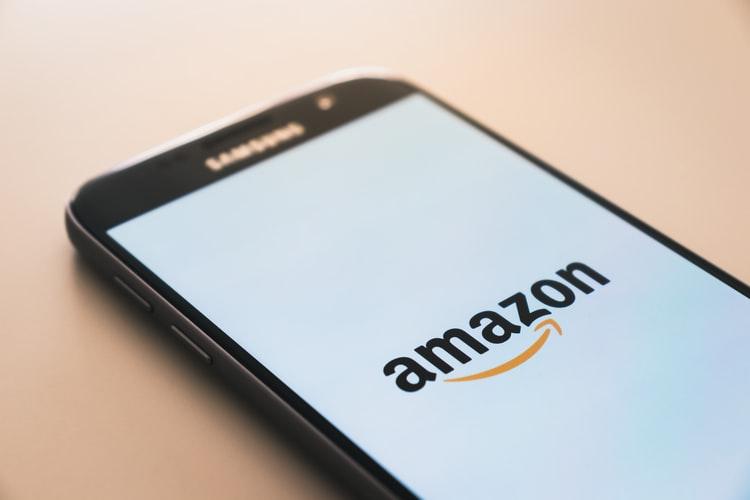 Amazonの出品ステータスを休止にする方法